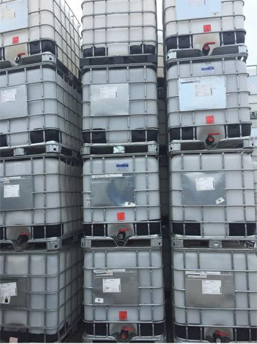 回收二手吨桶