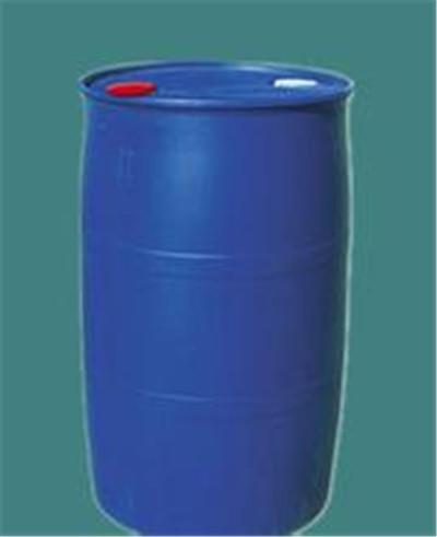 220L塑料桶