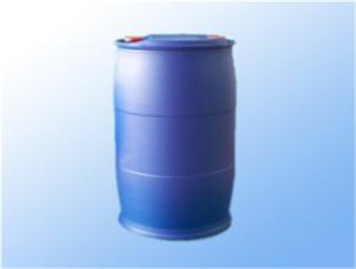 塑料桶厂家